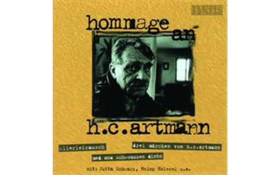 Hommage an H.C.Artmann-31