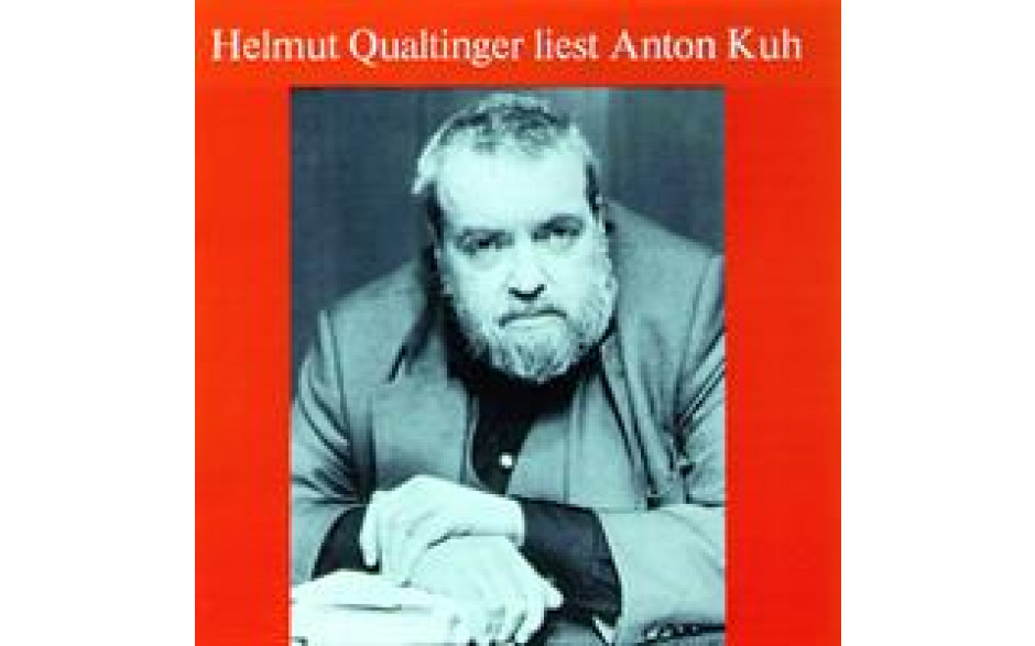 Qualtinger liest Anton Kuh Vol 2-31