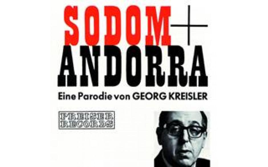 Sodom und Andorra Kreisler-31