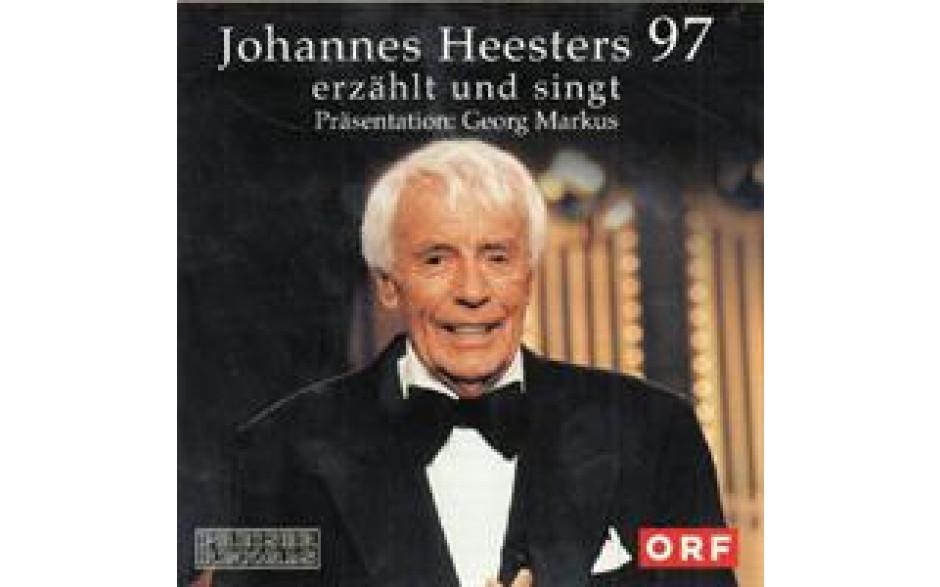 Johannes Heesters singt und erzählt-31