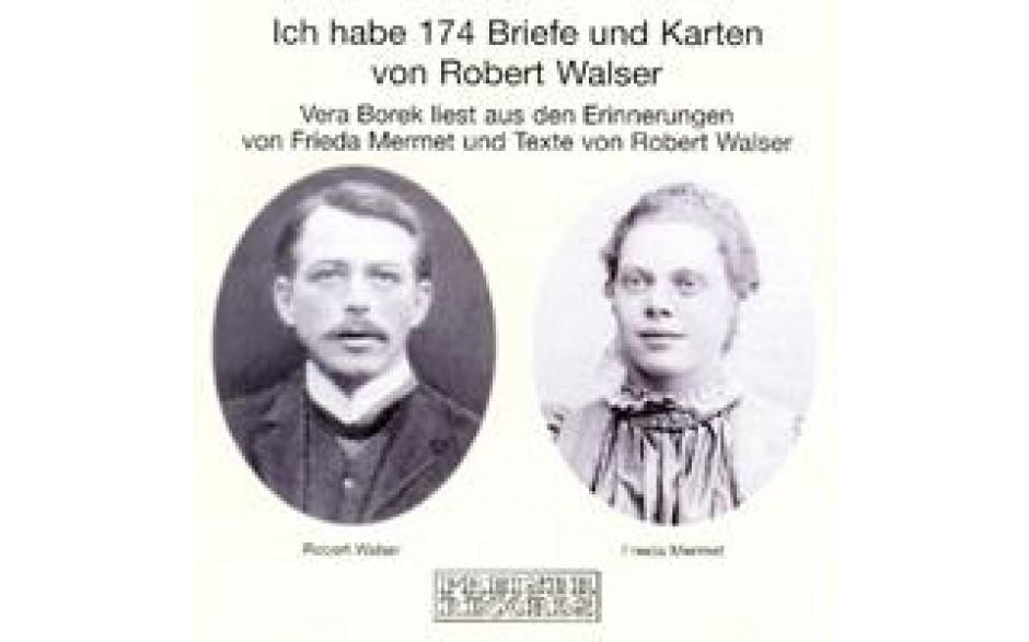Robert Walser-31