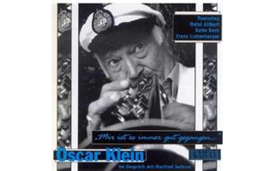 Oscar Klein-31
