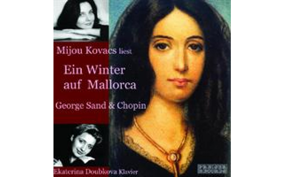 Mijou Kovacs Ein Winter auf Mallorca-31
