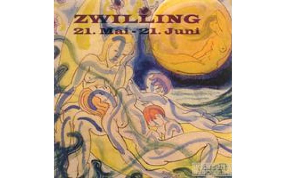 Sternzeichen : Zwilling-31