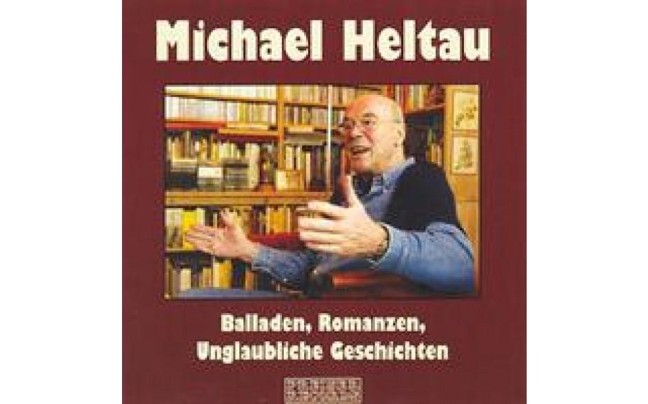 Heltau Balladen/Romanzen-31