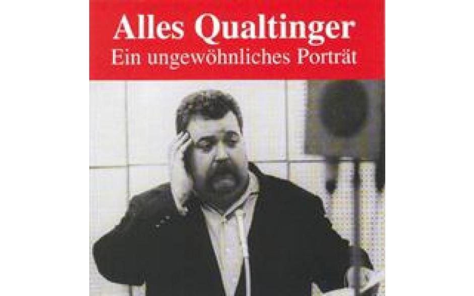 Alles Qualtinger-31
