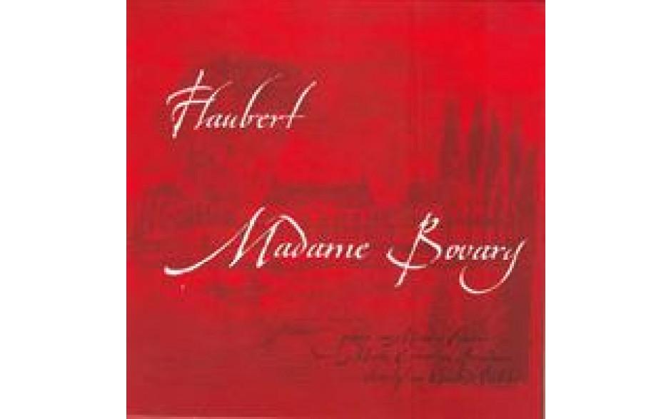 Madame Bovary Flaubert-31