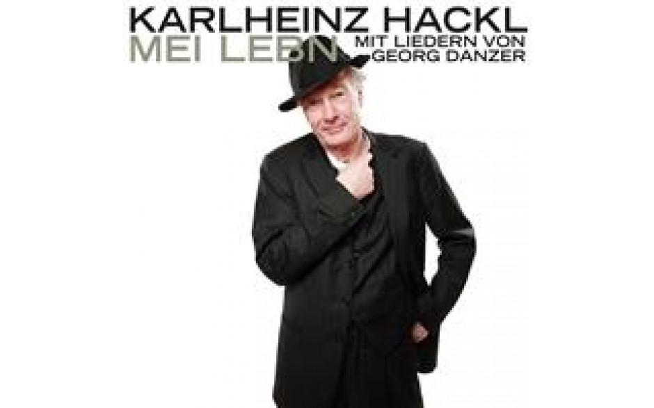 Hackl Danzer Mei Lebn-31