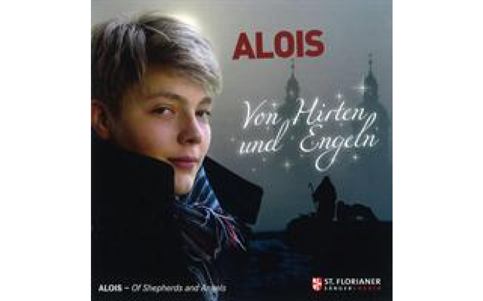 Alois Von Hirten und Engeln-31