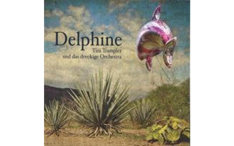 Delphine Tini Trampler und das dreckige Orchester-31