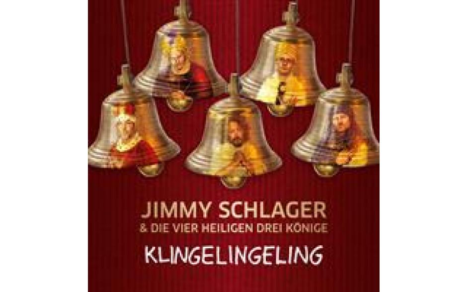 Klingelingeling Jimmy Schlager-31