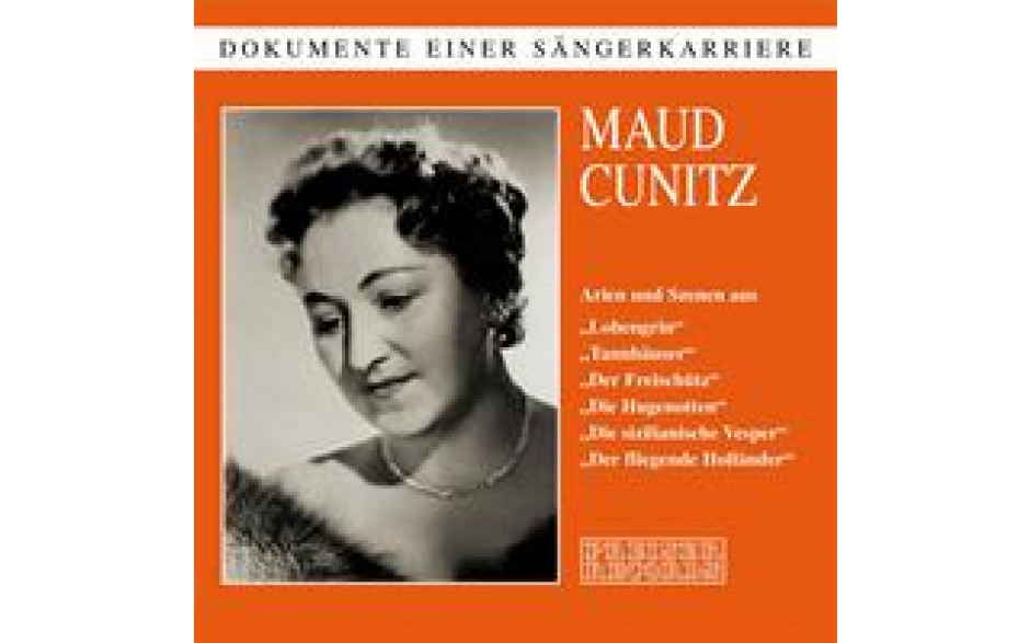 Maud Cunitz-31