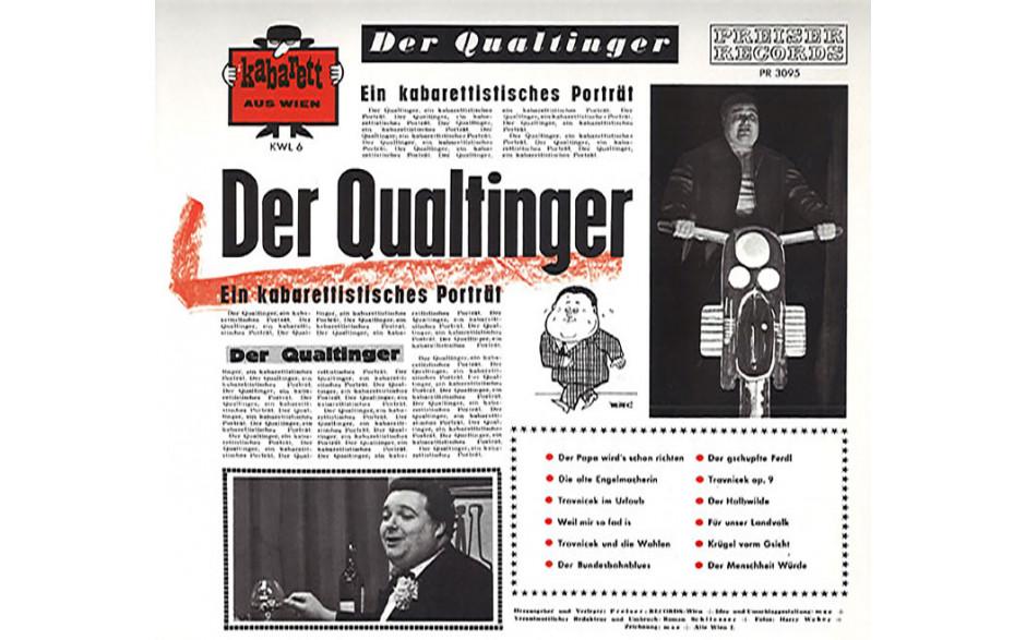 Qualtinger Portrait-31
