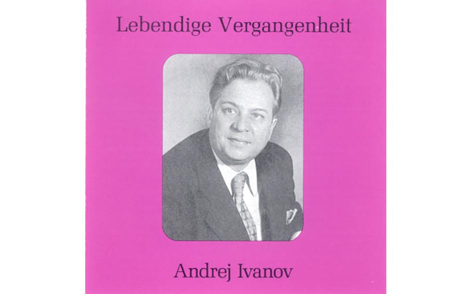 Andrej Ivanov-31