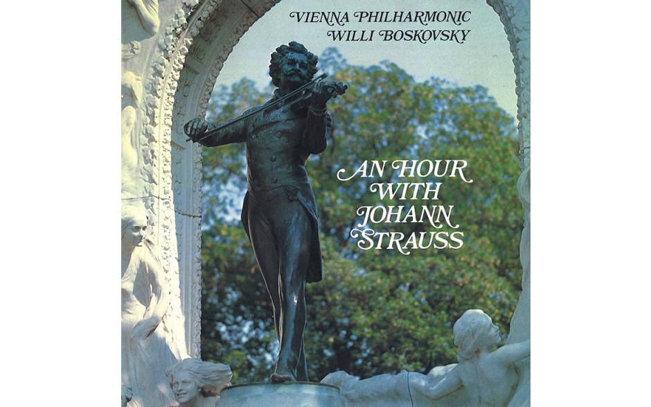 An Hour with Johann Strauss Boskovsky-31
