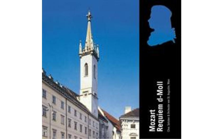 Requiem Mozart-31