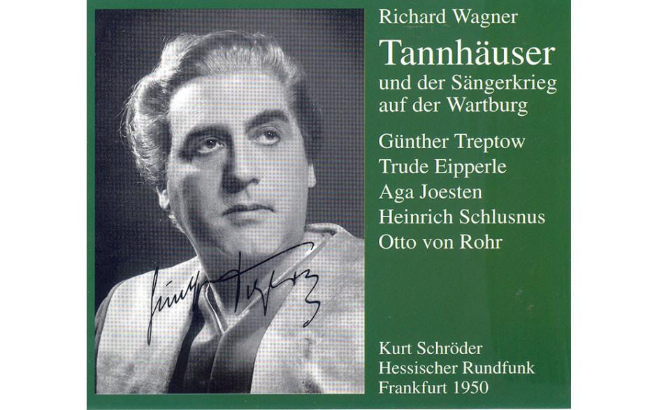 Tannhäuser 1950-31