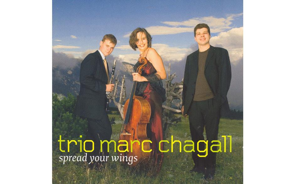 Trio Marc Chagall-31