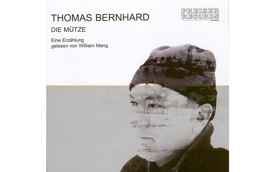 Bernhard Die Mütze-31