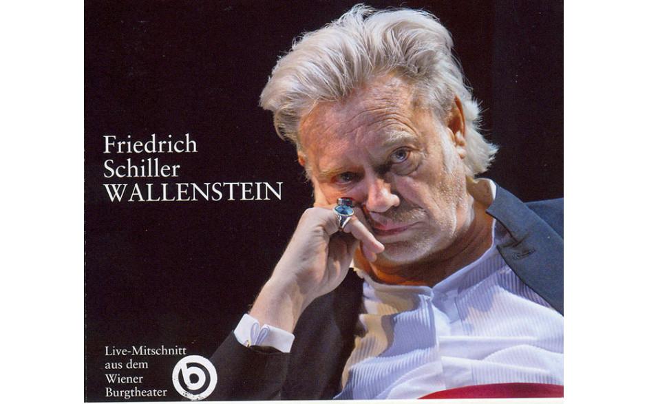 Schiller Wallenstein live-Mitschnitt-31