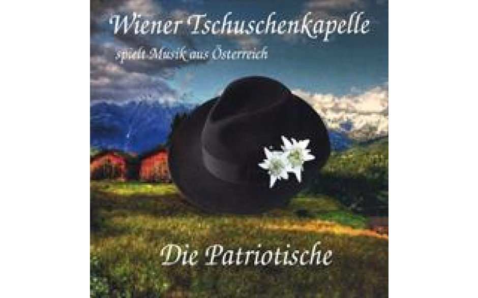 Die Patriotische Wiener Tschuschenkapelle-31
