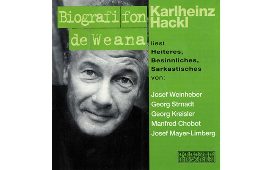 Karlheinz Hackl Biografi fon de Weana-31