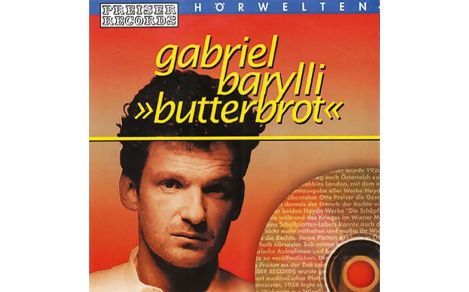 Gabriel Barylli Butterbrot-31