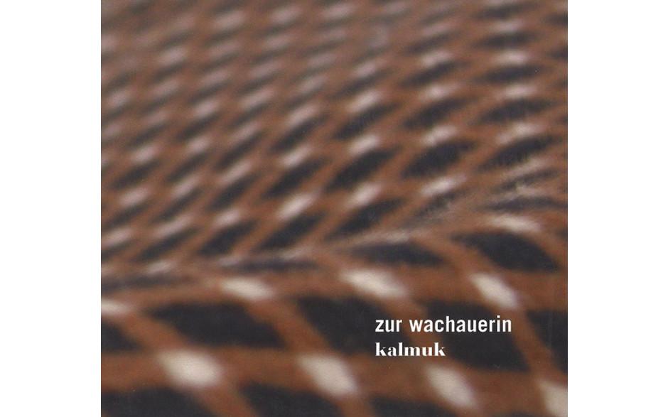 Kalmuk Zur Wachauerin-31