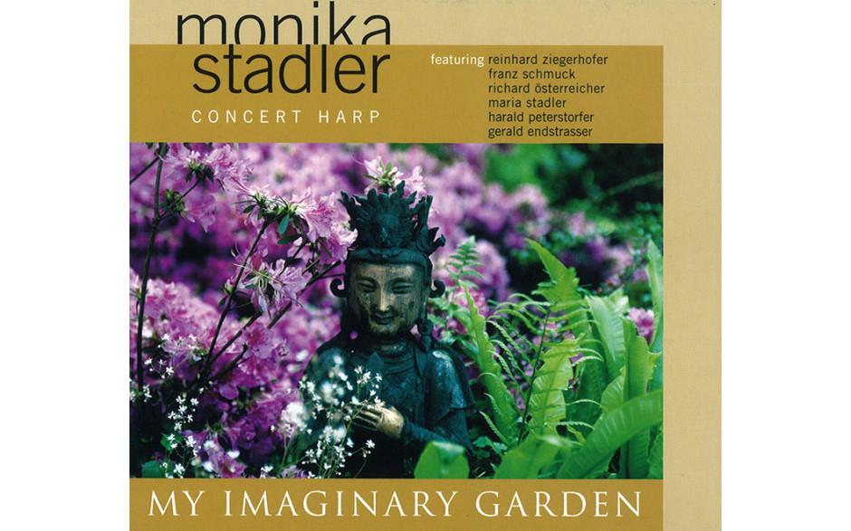 My Imaginary Garden-31