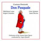 Don Pasquale 1952