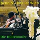 Die Hütteldorfer  Sehn´s - Das ist Wien