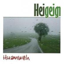 Huamweh Heigeign-20