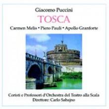 Tosca 1929-20