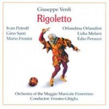 Rigoletto-21