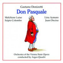 Don Pasquale 1952-21