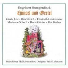 Hänsel und Gretel-21
