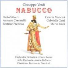Verdi Nabucco-20