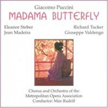 Puccini Butterfly-21
