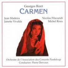 Bizet Carmen-20