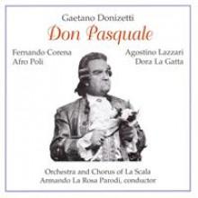 Donizetti Don Pasquale-20