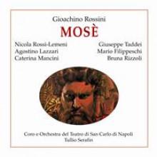 Rossini Mosè 1956-20