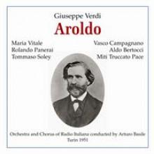 Verdi Aroldo 1951-20