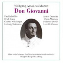 Don Giovanni GA 1951-20