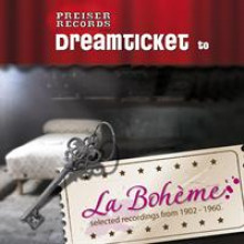 Dreamticket La Bohème-20