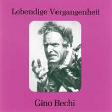 Gino Bechi-20