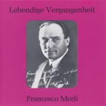 Francesco Merli Vol 1-20