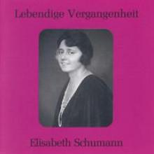 Elisabeth Schumann Vol 1-20