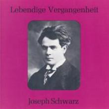 Joseph Schwarz-20