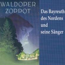 Zoppot Das Bayreuth des Nordens-20
