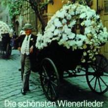 Schönsten Wienerlieder-20
